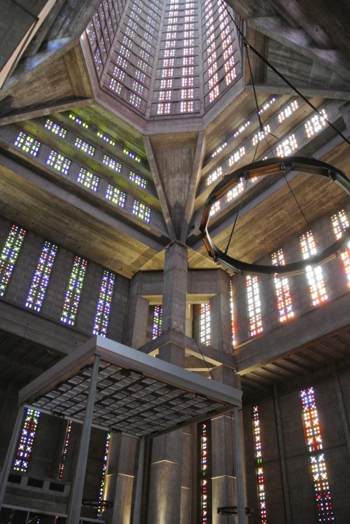 サン・ジョセフ教会の画像1