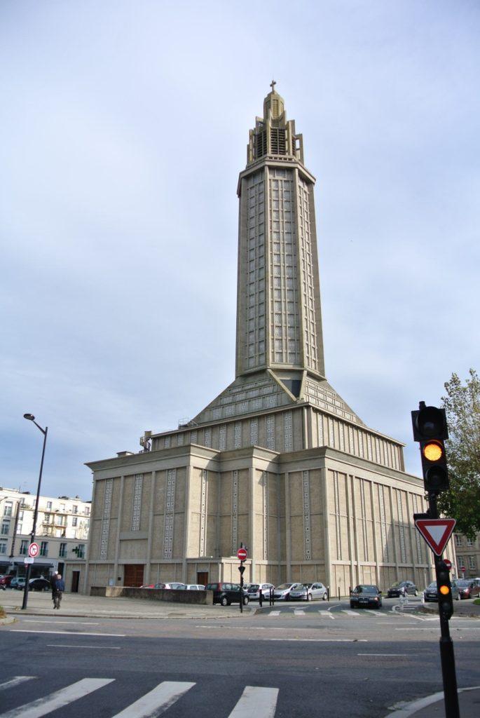 サン・ジョセフ教会の画像3