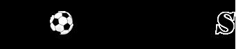 プロメテウス_ロゴ画像