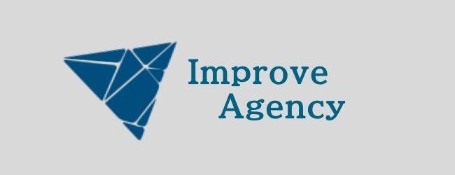 ImproveAgencyのロゴ画像
