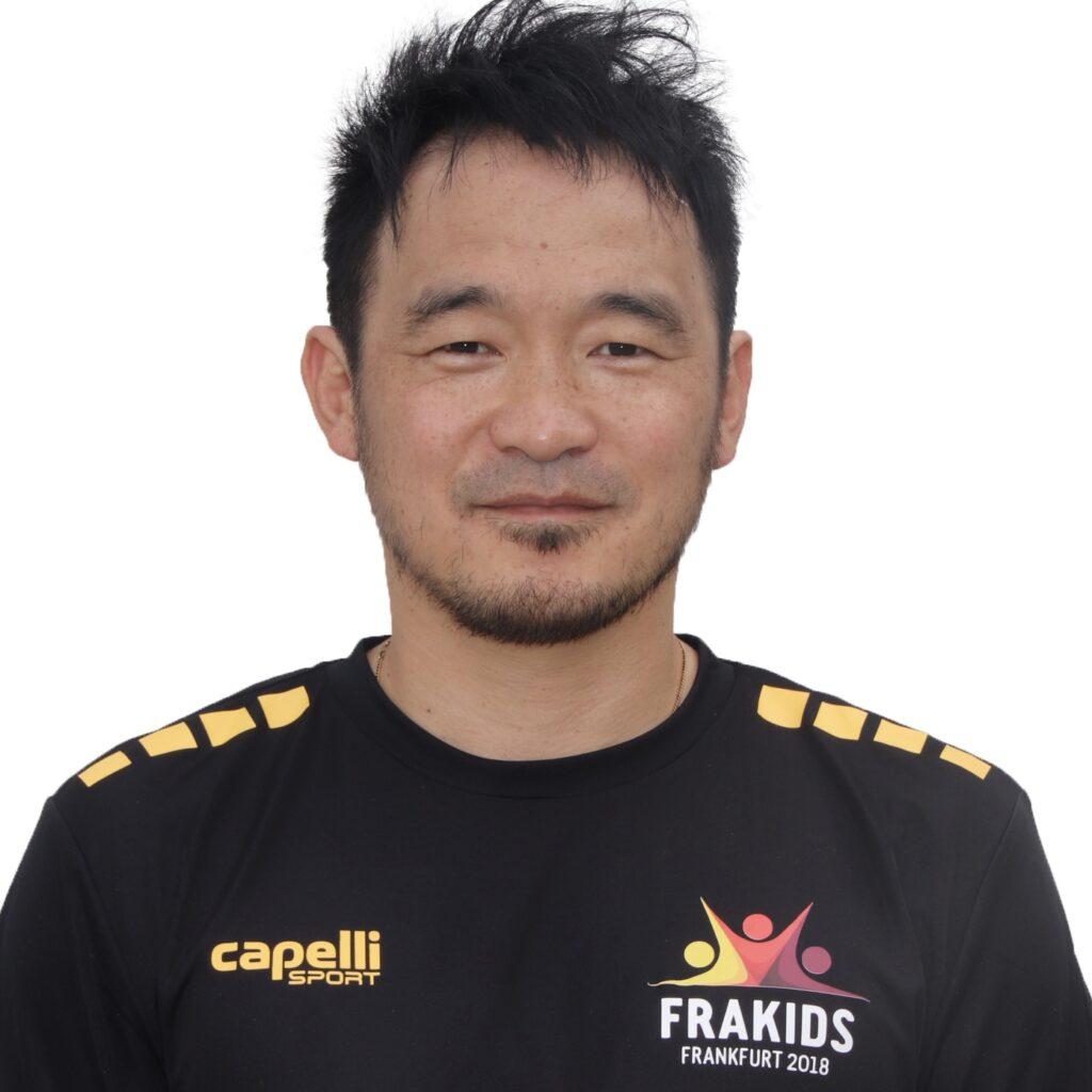 World Football Connection 株式会社近江様の画像